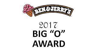 Ben & Jerrys Scoop Shops Smokies