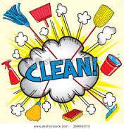 تنظيف شقق بالمدينه المنوره