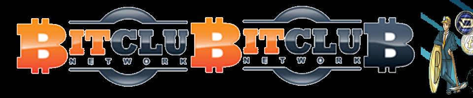 bitclubnetwork,bisnis,riil,cloud mining, panduan,mining bitcoin