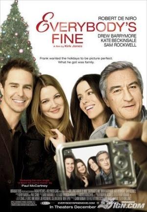 Xem Phim Người Cha Tuyệt Vời 2009