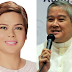 Sara Duterte hits Soc Villegas: 'Your group is sadly a bunch of delusional hypocrites'