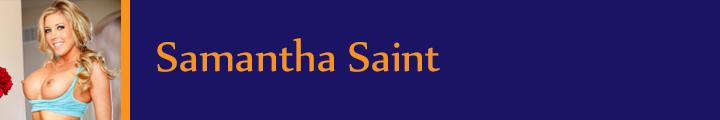 Samantha%2BSaint%2BLove%2BName%2BPlate%2