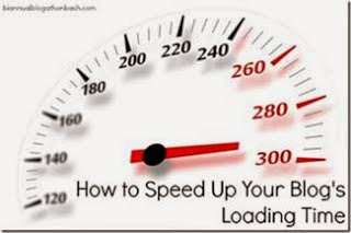 Fast Loading Tips