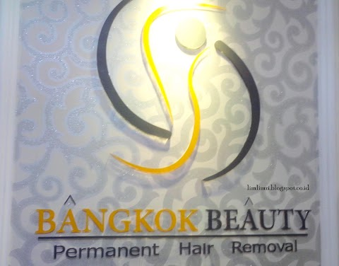 [EVENT REPORT] Bangkok Beauty 2nd Branch Soft Opening