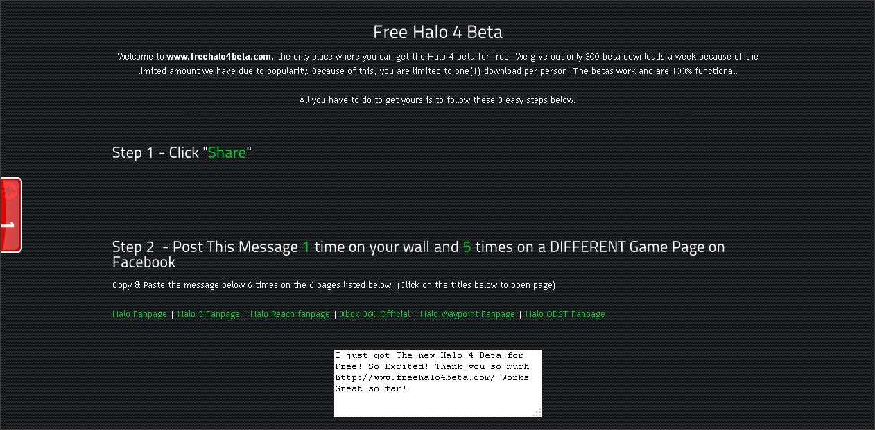 Free facebook password hacker 2013 script   fileice niche   free.