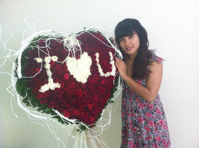 kieu nu info | phim sex Khongchehot.com