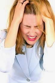 Cara Jitu Atasi Depresi dan Stres