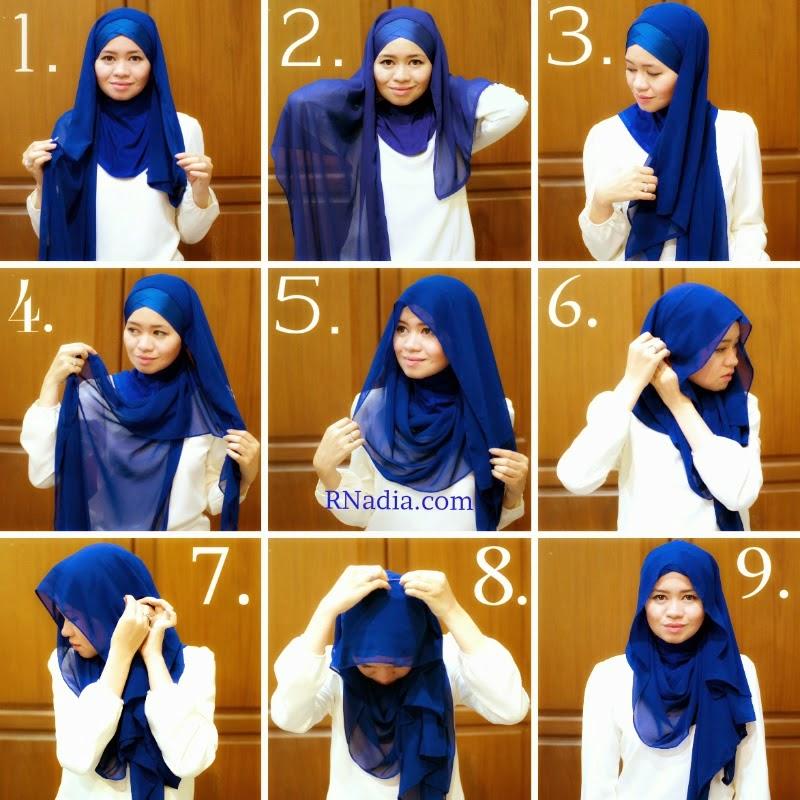What So Sizzle Bout Sizzling Suzai Malaysia Fashion Travel And Lifestyle Blogger Hijab Tutorial Madison Rnadiastyle For Raya 2014