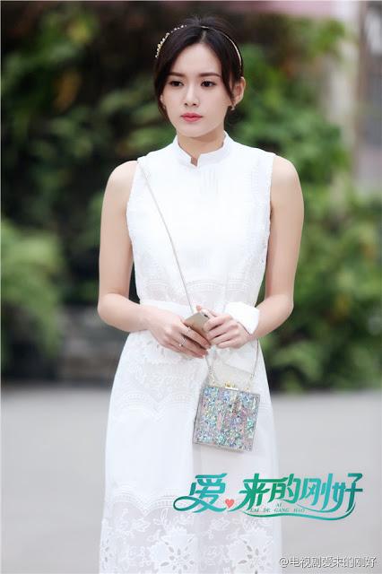 Hoa Thanh Linh