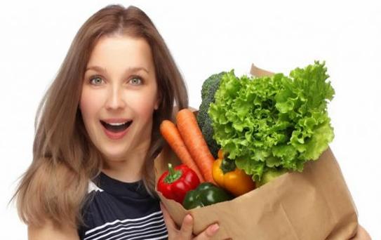 Cara Menghilangkan Jerawat Dengan Sayuran Dan Buah Tomat, Lidah Buaya, Madu