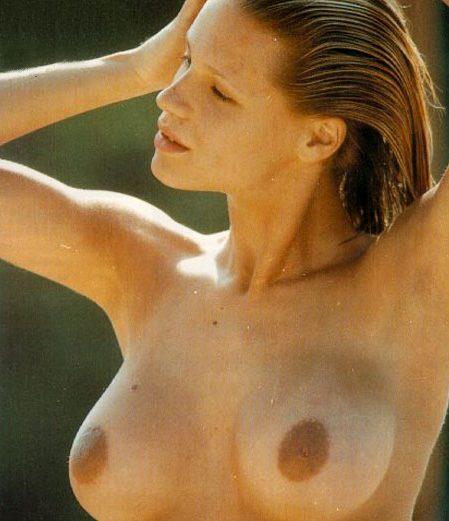 Public sex sexy michelle hunziker nuda nude sex pictures
