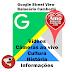 Google Street View de Balneário Camboriú