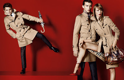 Burberry, Burberry Prorsum, sportwear, luxury, menswear, Noticias, Fall 2015, Suits and Shirts, Christopher Bailey, moda inglesa,