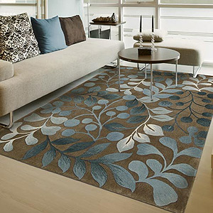 """Spector Furniture """"Comfort Zone"""": How to Find the Right ..."""