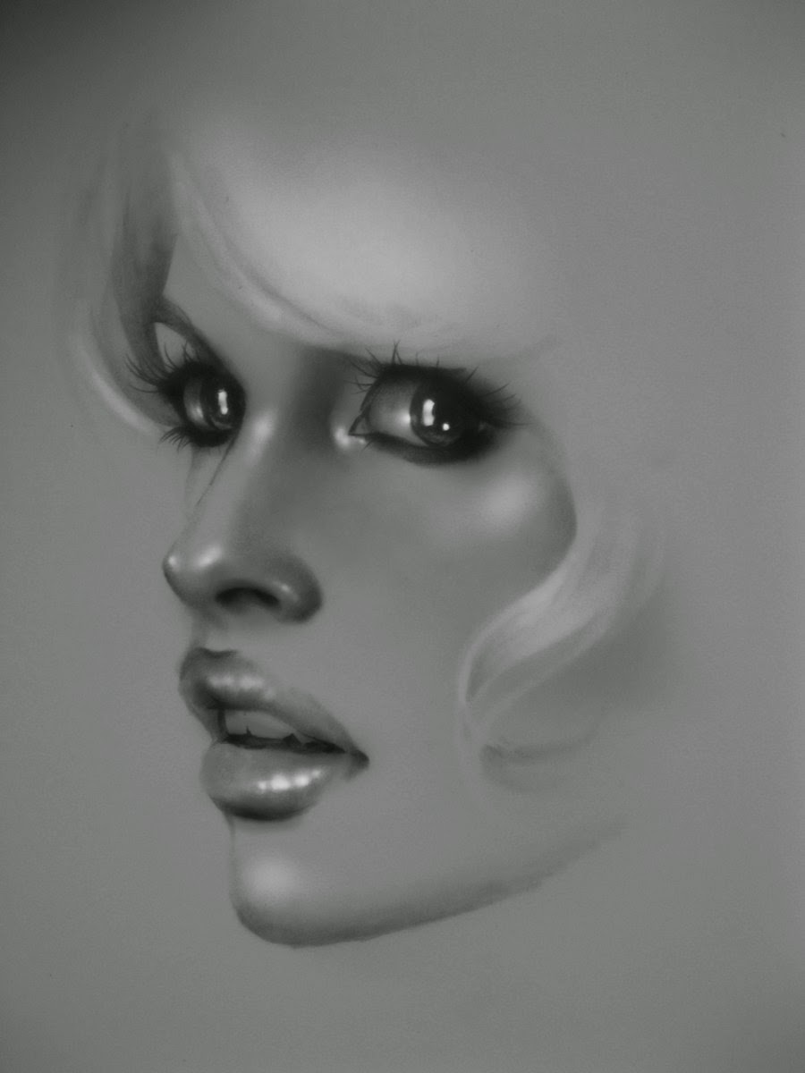 01-Rebecca-Blair-rbeccablair-Hyper-Realistic-Drawings-from-the-Heart-www-designstack-co