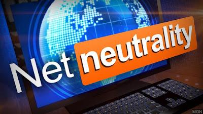 ما-هو-قانون-حيادية-الإنترنت-Net-Neutrality