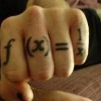 Tatuagem 44