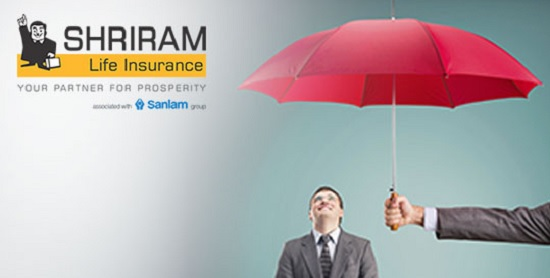 Shriram Life Insurance, Private Life Insurers, Mumbai, Shriram Life Insurance Company, Casparus Kromhout, Shriram Group