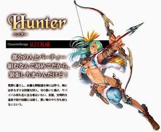 "Manga: anunciados anime, videojuego y manga para ""Bikini Warriors"" (ビキニ・ウォリアーズ)."