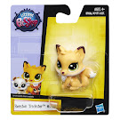Littlest Pet Shop Singles Renston Trickster (#108) Pet