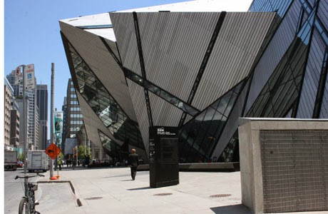 Toronto_Canadá