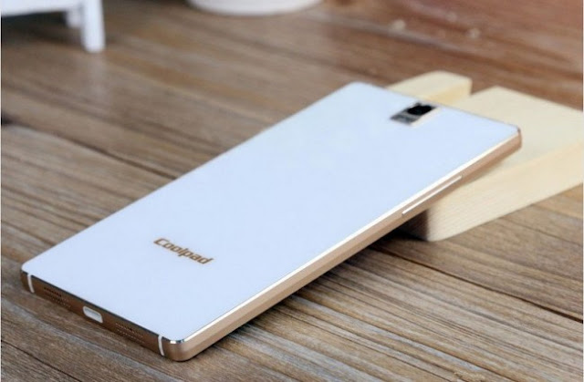 Coolpad To Launch Selfie-Focused Smartphone In India On 10 August