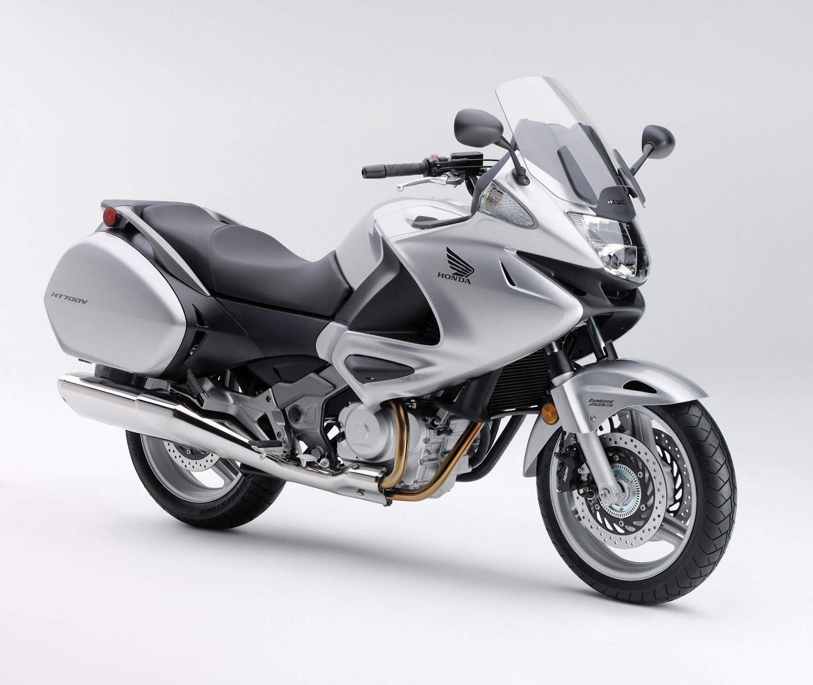 Kekurangan Honda 700Cc Harga