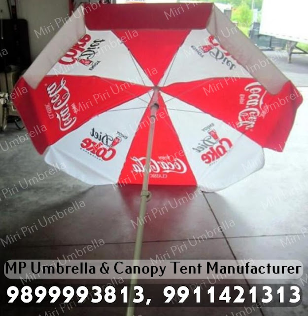 Coca Cola Umbrella, Promotional Coke Coca Cola Umbrella, Marketing Coke Coca Cola Umbrella, Advertising Coke Coca Cola Umbrella, Coke Coca Cola Parasols Coke Coca Cola Umbrella Images, Coke Coca Cola Umbrella Pictures, Coke Coca Cola Umbrella Photos, Coke Coca Cola Umbrellas, Coke Coca Cola Umbrella Manufacturers in Delhi, Coke Coca Cola Umbrella Manufacturers in India,