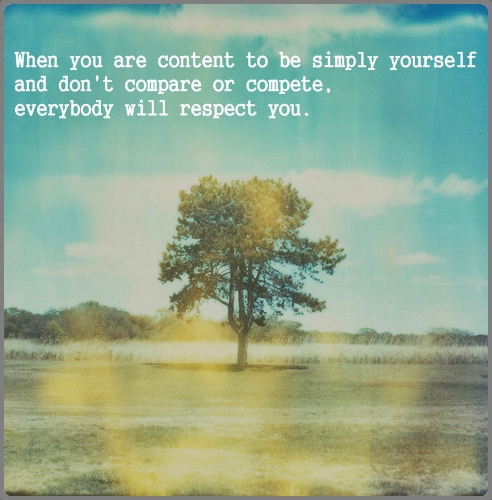 Quotes Related To Respect: Self Respect Quotes. QuotesGram