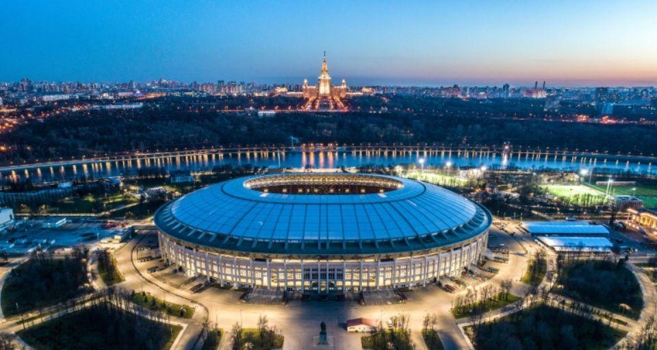 stade-Luzhniki-de-Moscou