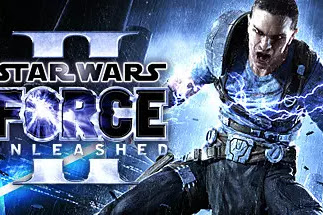 Download Game PC STAR WARS™: The Force Unleashed II