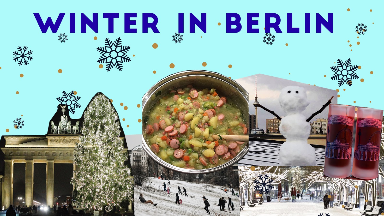 6f1bd2d1a64 How to: survive winter in Berlin