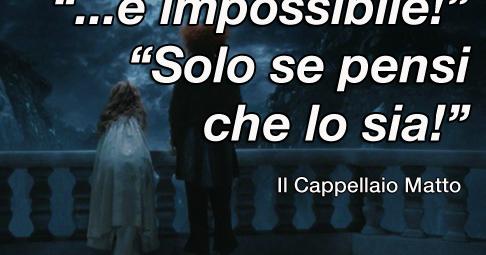 Frasi Celebri Rocky 6.Trovare Le Frasi Dei Film Famosi In Italiano Scuolissima Com