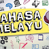 Koleksi Contoh Karangan Bahasa Melayu SPM