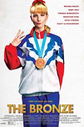 Medalha de Bronze Dublado