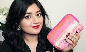 Festive Makeup Picks from Nykaa Diwali Sale