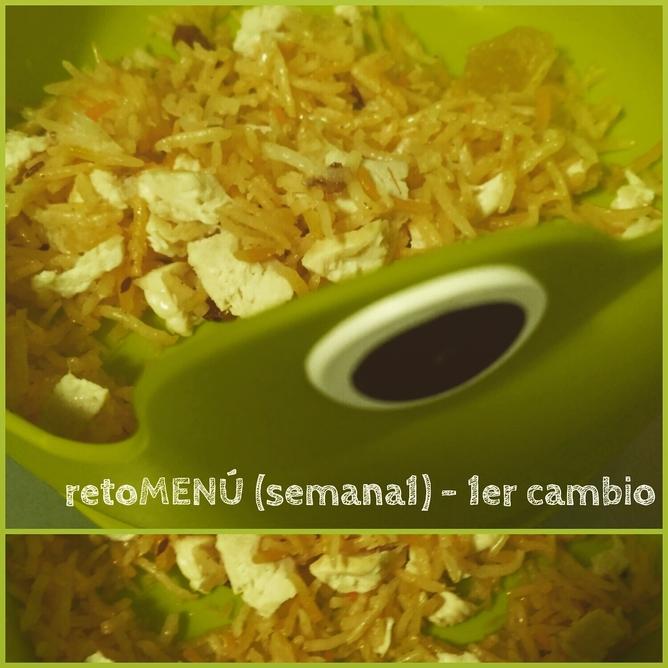reto-menu-saludable-semana1-arroz-thai-con-coco-y-pollo