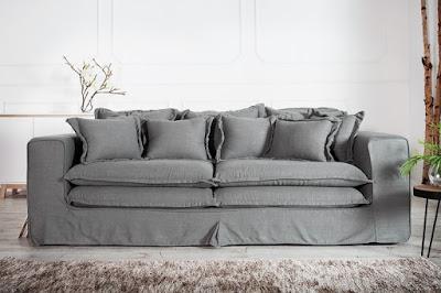 www.reaction.sk, interiérový nábytok, nábytok na sedenie