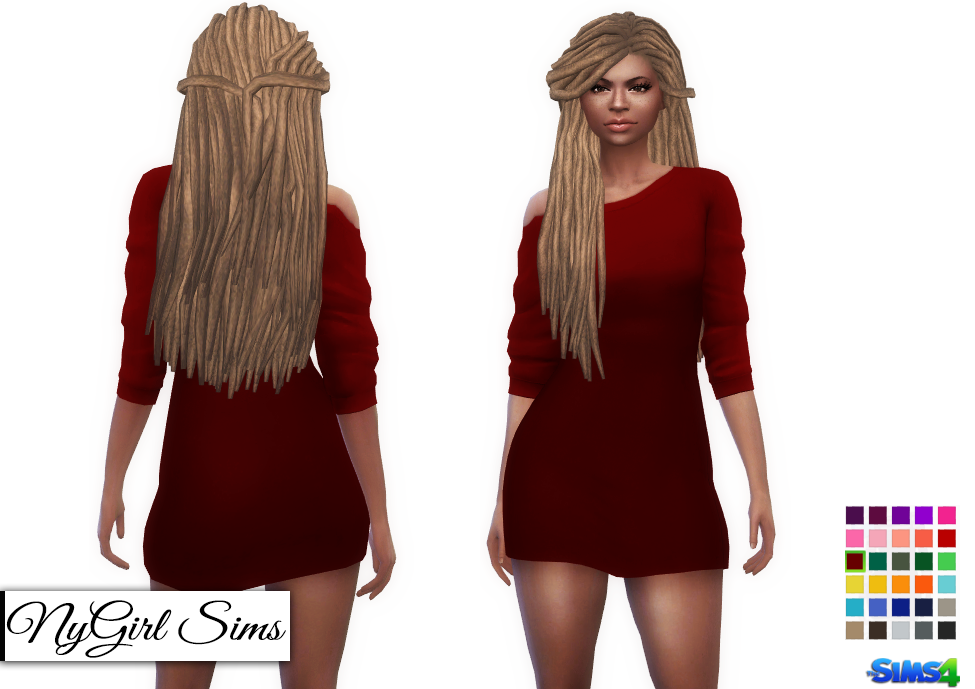 buddhist single women in sims Are you looking to meet a buddhist single man or woman in pakistan if you are, become a member of our 'friendship' community.