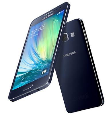 Best Samsung Galaxy A3 2016