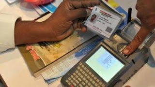 aadhar-conect-to-sim-bank-pan-time-is-limited