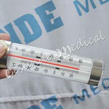 toko termometer kulkas murah