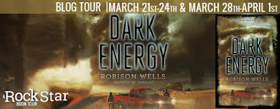 http://www.rockstarbooktours.com/2016/03/tour-schedule-dark-energy-by-robison.html