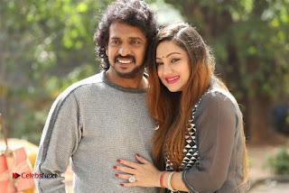 Upendra Priyanka Trivedi Chinnari Trailer Launch Pos  0110.jpg