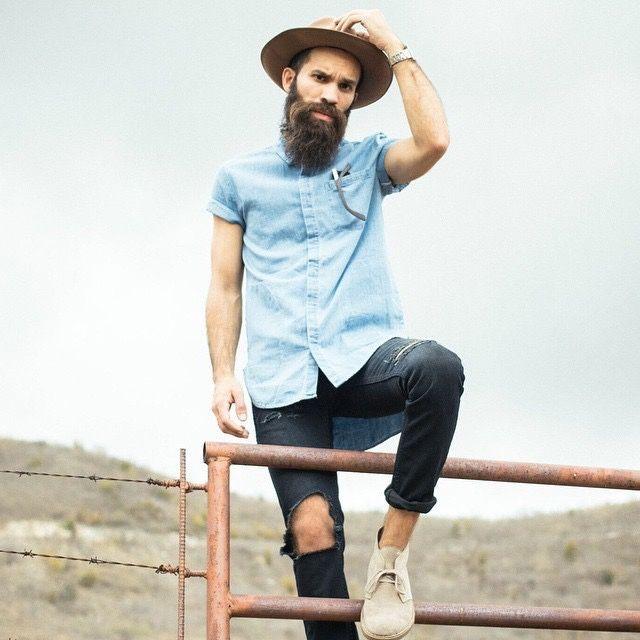 looks-masculinos-para-o-reveillon-2016 (14)