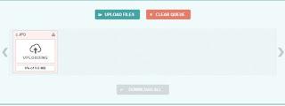 Cara Mengecilkan Ukuran Foto Secara Online Tanpa Mengurangi Kualitas 1