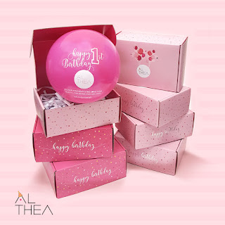 Althea_Korea_Philippines_Birthday_Celebration_Giveaway_Contest_4