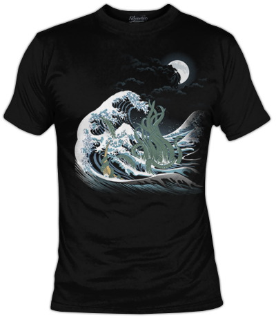 https://www.fanisetas.com/camiseta-the-wave-of-rlyeh-p-6160.html