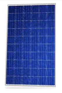 Vrei să cumperi panouri solare pentru casa ta?