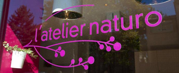 atelier-naturopathie-puteaux